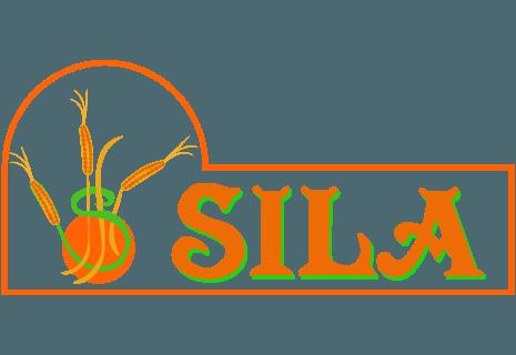 Pizzeria  Sila   Fast Food Linz